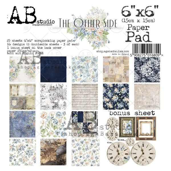 paper-pad-6-x-6-25-sheets-the-other-side Ab Studio