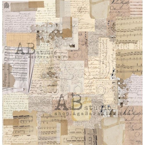 abstudio scrapbooking-paper-living-for-love-sheet-2-the-other-side-12x12